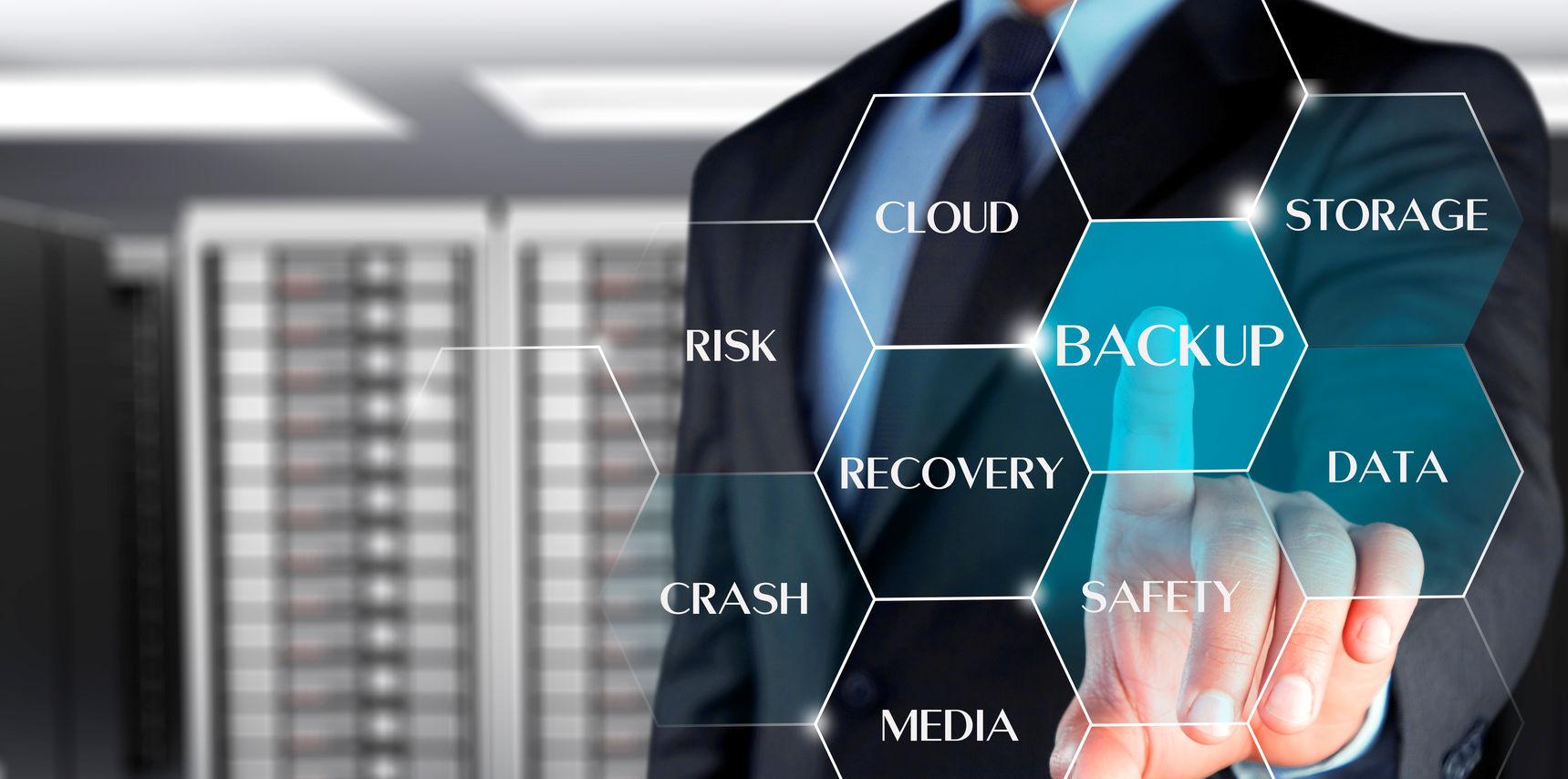 http://businesssecurityconsultants.com/wp-content/uploads/2016/08/iStock_95464485_MEDIUM-2-1.jpg