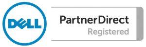dell-partnerdirect-registered-rgb-cropped
