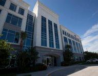 Orlando Office